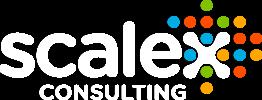 Scalex Consulting